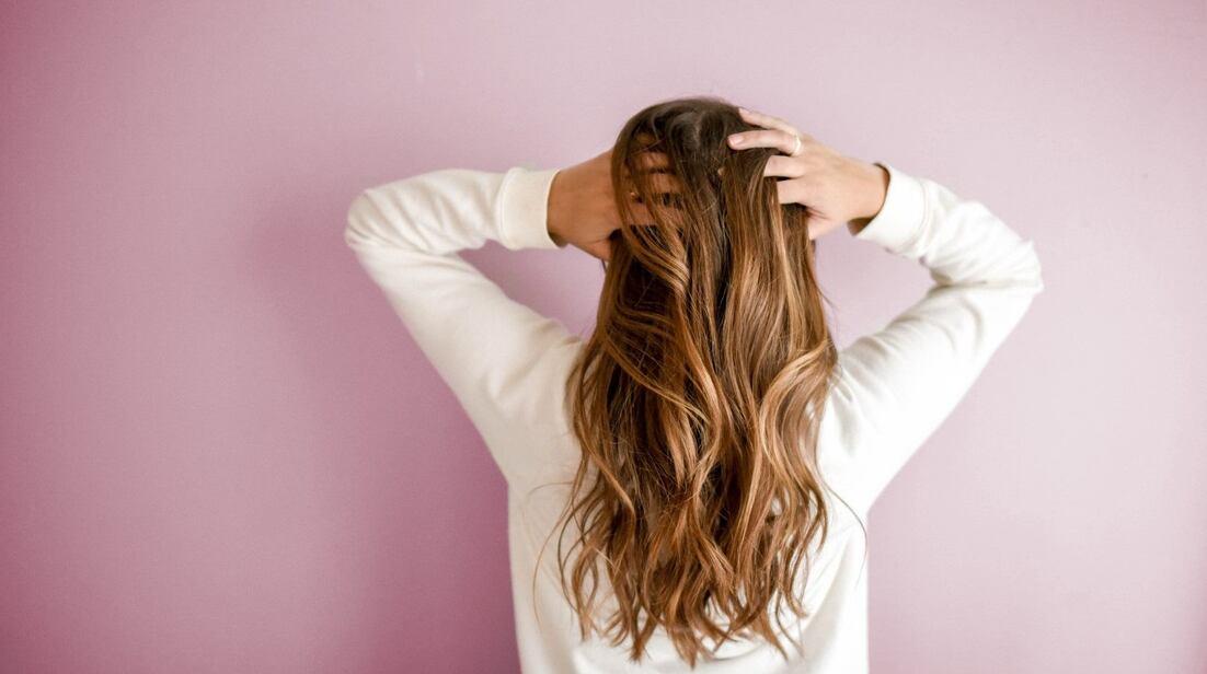 Analýza mikroživin z vlasů: co se o sobě dozvíte?