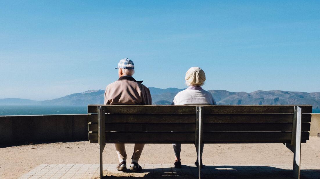 Živijó! Objevte tajemství dlouhověkosti