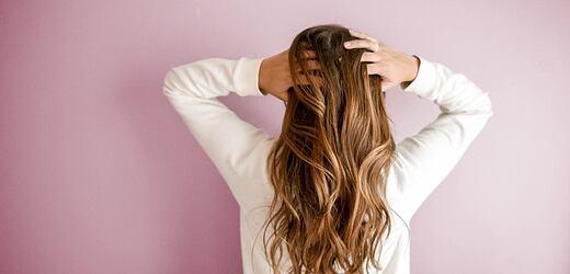Analýza mikroživín z vlasov: čo sa o sebe dozviete?